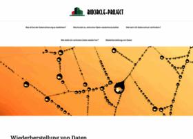 biocircle-project.eu