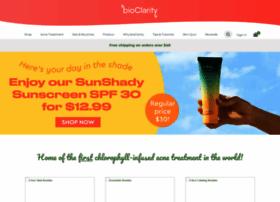 bioclarity.myshopify.com