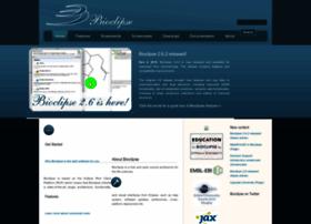 bioclipse.net