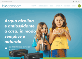 biococoon.it