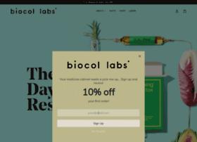 biocollabs.com