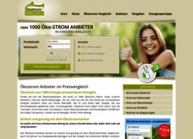 biocomes.eu