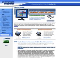 biocomtech.com