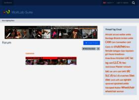 biocosighting.com