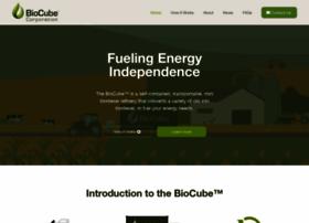 biocubeco.com