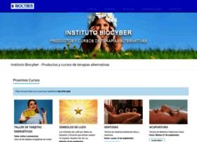 biocyber.com.mx