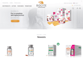 biocyte.eu