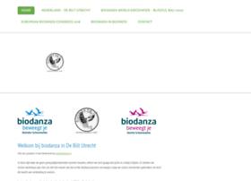 biodanzaworld.com