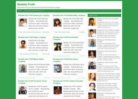 biodatadanprofil.blogspot.com