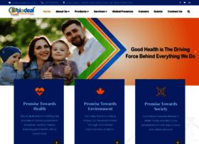 biodealpharma.com