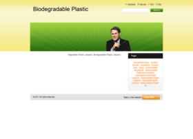 biodegradable-plastic.webnode.com