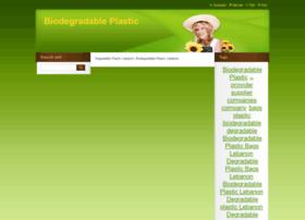 biodegradableplastic.webnode.com
