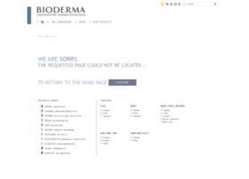 bioderma-pl.com