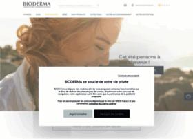 bioderma.fr