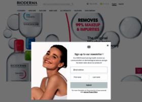 bioderma.us