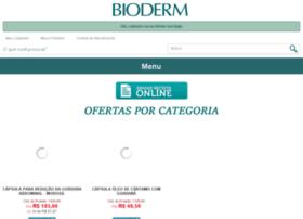 biodermcosmeticos.com.br