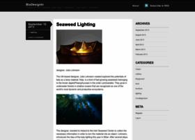 biodesignin.wordpress.com
