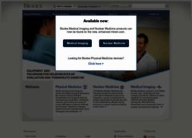 biodex.com