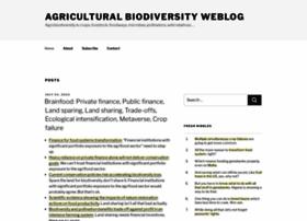 biodiver.se