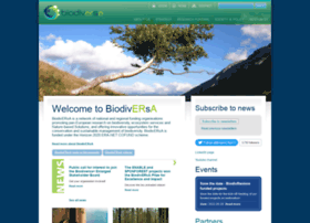biodiversa.org
