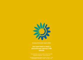 biodiversitate.mmediu.ro
