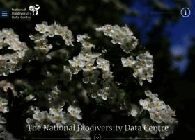biodiversityireland.ie