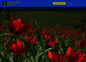 biodiversityjournal.com