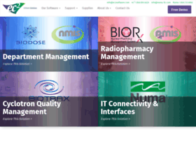 biodose.com