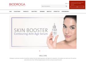 biodrogaspa.com