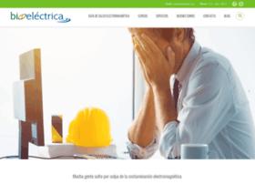 bioelectrica.es