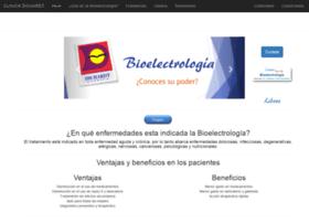 bioelectrologia.com