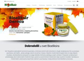 bioeliksir.com