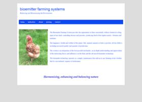 bioemitters.co.uk
