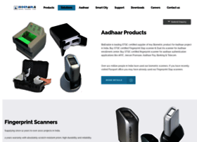 bioenabletech.com