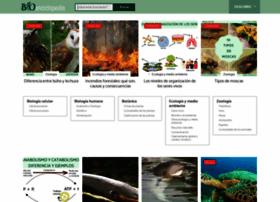 bioenciclopedia.com