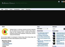 bioenergyconsult.com