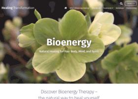 bioenergytoronto.com