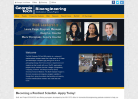 bioengineering.gatech.edu