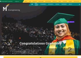 bioengineering.gmu.edu
