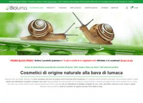 bioeribio.com