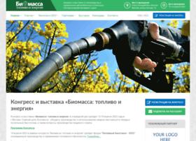 bioethanol.ru