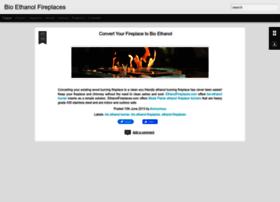 bioethanolfireplace.com