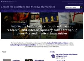 bioethics.northwestern.edu
