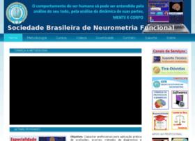 bioevolution.com.br