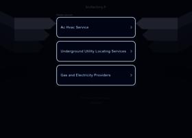 biofactory.es