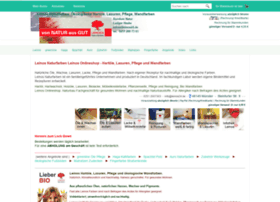 biofarben24.com