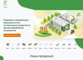 biofarm.kharkiv.com