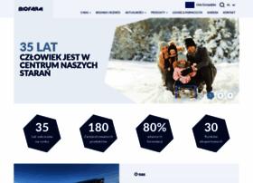 biofarm.pl
