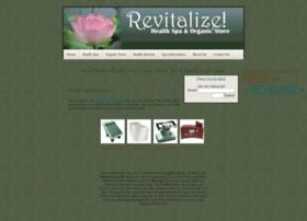 biofeedbackplus1.com