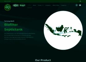 biofilasli.com